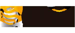 Logo Cosertec