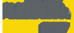 Logo Fleischman