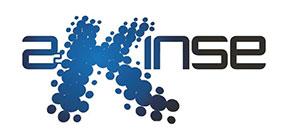 Logo 2kise