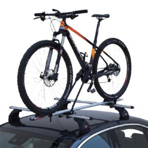 fabbri porta bici techo alu 3000